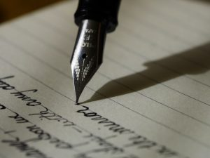 Top tips for writing Women's Fiction