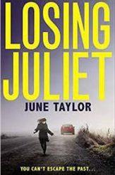 June Taylor Losing Juliet book