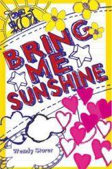 Bring Me Sunshine Edited Manuscript